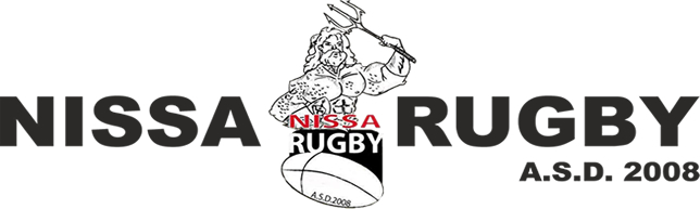 Nissa Rugby A.S.D. official website