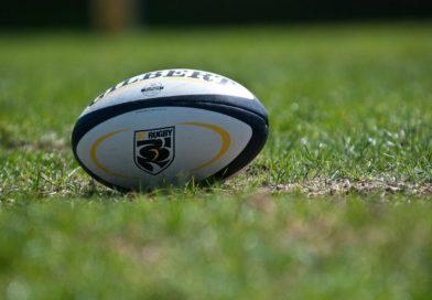 Federazione Italiana Rugby, protocollo per la ripresa degli allenamenti