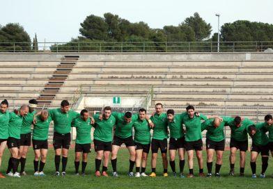 Nissa rugby, impegni agonistici del week-end: in campo maschile e femminile, seniores ed under 14
