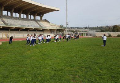 Rugby nelle scuole, video interviste a studenti e studentesse