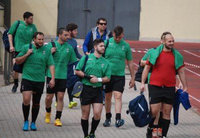Nissa Rugby, triplice impegno nel week-end a Catania per under 16, 18 e serie C