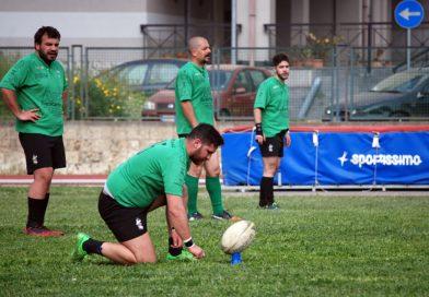 Nissa Rugby, domenica 29 aprile al Tomaselli: seniores ed under 14, 16 e 18