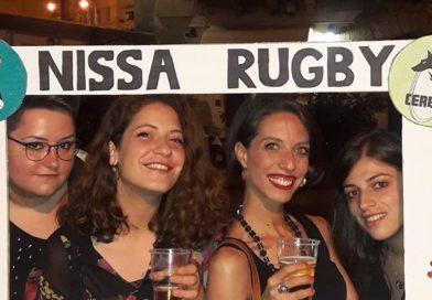 Street Rugby, il torneo sabato 21 luglio.Contest fotografico instagram, vinci un maglietta