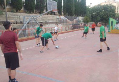 Caltanissetta, Nissa ed eCLettica: torneo di street-rugby, appuntamento da non perdere