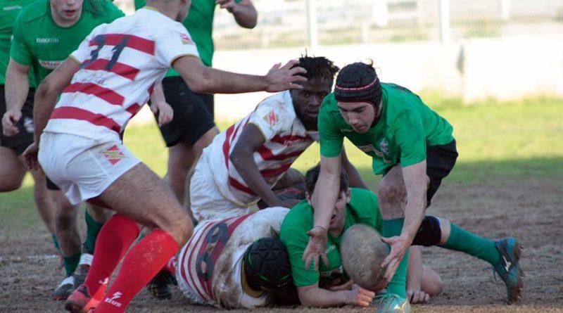 Nissa Rugby, week-end ricco di impegni: in campo seniores maschile e femminile, Under 16 e 18