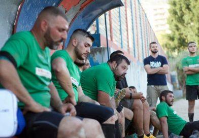 Serie C: Fotogallery di Palermo – Nissa Rugby, domenica 20 ottobre