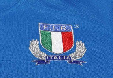 Coronavirus, Rugby: la FIR annuncia la sospensione definitiva della stagione 2019/20