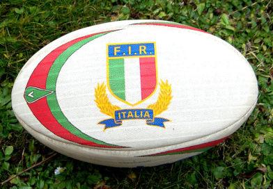FIR, protocollo allenamenti: da lunedì 8 giugno approvato utilizzo del pallone