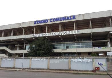 """Sì al manto erboso artificiale al """"M. Tomaselli"""": gioisce la DLF Nissa Rugby. Arancio (FIR Sicilia): """"Meta condivisa"""". Assessore Caracausi: """"Risultato per Caltanissetta"""""""