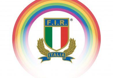 FIR in campo contro la discriminazione rispetto agli orientamenti sessuali