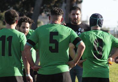 """DLF Nissa Rugby, domenica 17 ottobre al via il campionato di serie C. Esordio al """"M. Tomaselli"""" contro il San Gregorio. Lo Celso: """"Felici di tornare a giocare"""""""